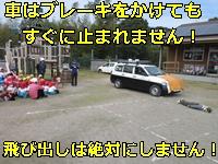 IMG_0141-1.JPG